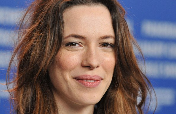 Happy Birthday, Rebecca Hall !!