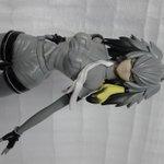 http://pbs.twimg.com/media/C-8-W7BUwAQCnjk.jpg:thumb
