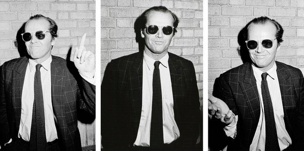 ""\""""My motto is: more good times"""" - Happy 80th Birthday to the one and only Jack Nicholson!""600|299|?|en|2|10db2baa0adc1d7628345662ec18de01|False|UNLIKELY|0.3084203004837036