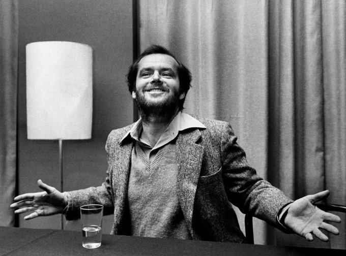 Celebrate Jack Nicholson\s 80th birthday with this ranking of his 10 greatest roles.