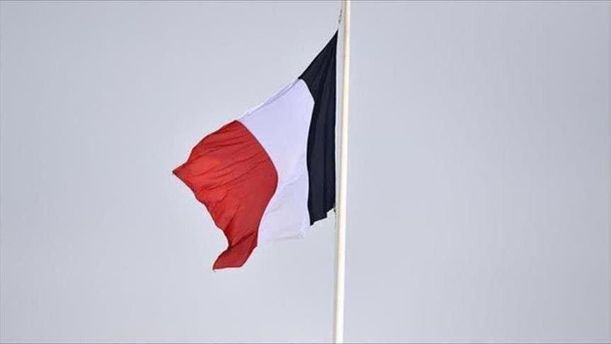 #فرنسا | مكاتب الاقتراع للرئاسية الفرنسية تغلق أبوابها في بعض المدن   https://t.co/fGfOWtt8g6...