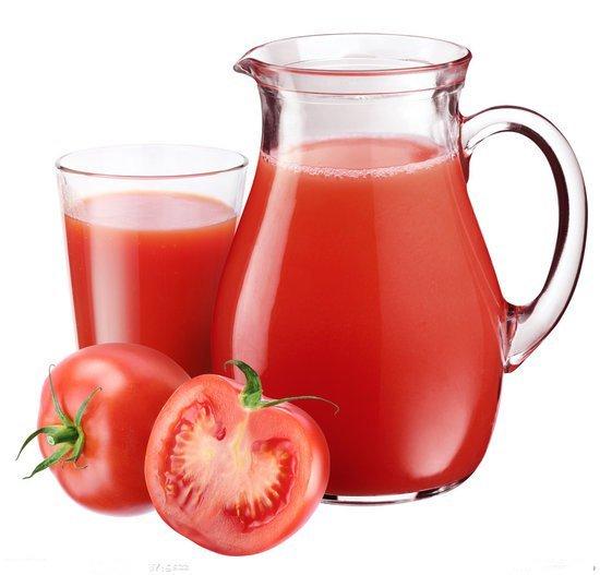 Ретвит, если любишь томатный сок, чтобы вас, больных ублюдков, было проще найти и изолировать от общества.🍅