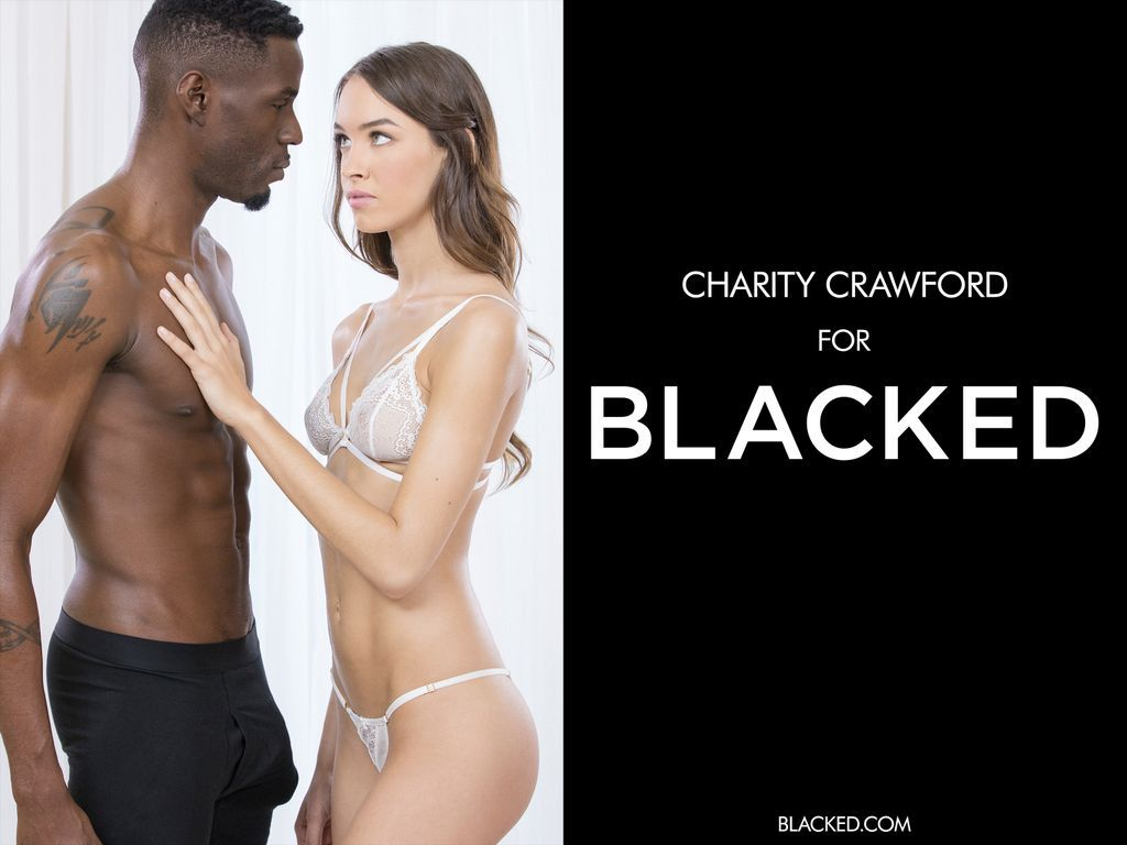 #NowPlaying: 's #BLACKED debut starring ! Absolute 🔥🔥🔥! » 0Agn8TlHvO