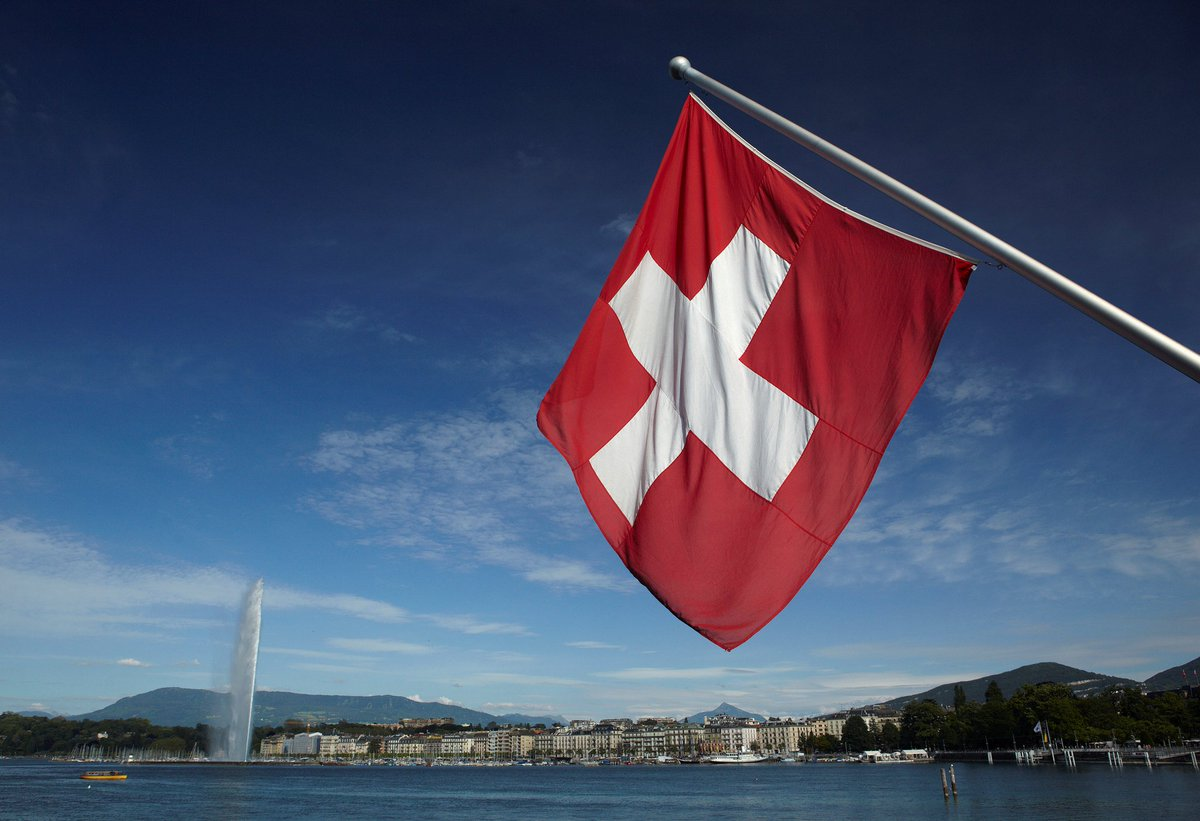 Swiss Cabinet proposes yes-or-no vote on immigration curbs