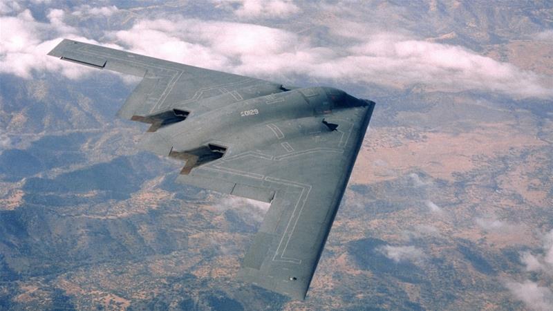 UK drone strike that killed Briton 'not transparent'
