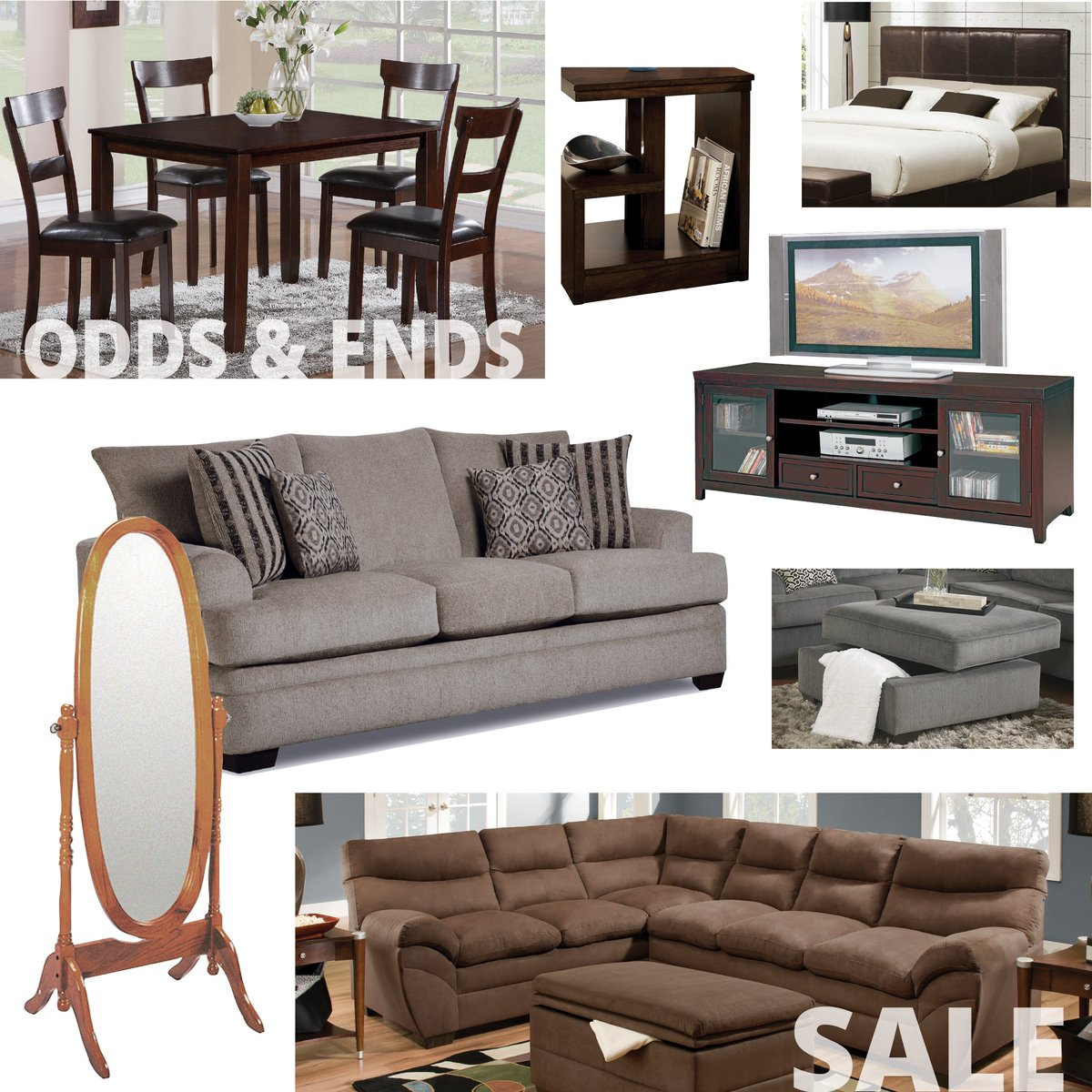 Other: Darvin Furniture Official Site,Clearance Furniture In The Orland Park  Chicago IL Area,Darvin Furniture In Orland Park IL Mattress Store,Darvin ...