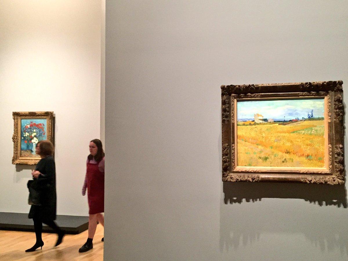 %22Van+Gogh+and+the+Seasons%22