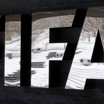 FIFA ethics panel pursues corruption case against Derrick - Football