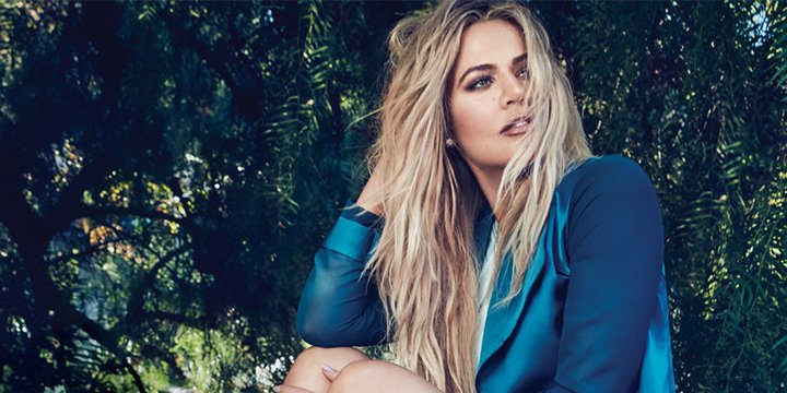 Khloé Kardashian dropped 11 pounds by giving up one food