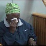 Businessman seeks divorce after 51 years of marriage