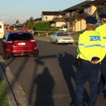 Boy, 5, among three dead in Auckland house fire