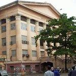 Kolkata Municipal Corporation campaigns to raise awareness on new property tax system incity