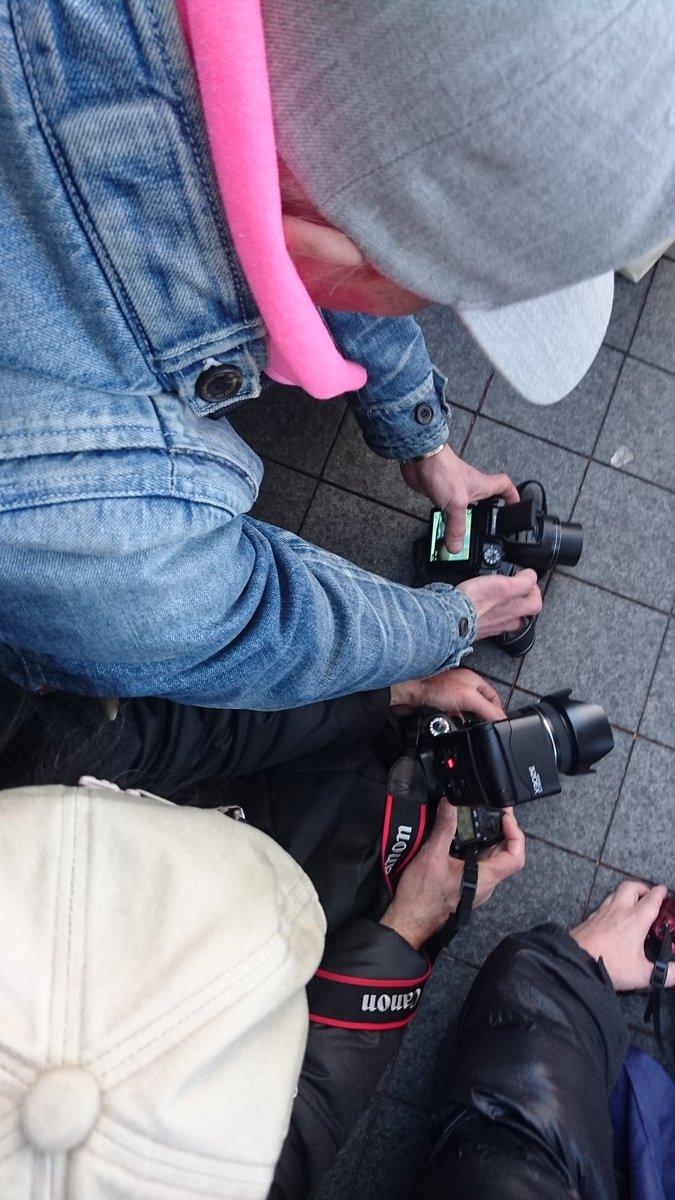 コミケ等で撮ったコスプレ写真うpスレ part753 [無断転載禁止]©2ch.net [無断転載禁止]©2ch.netYouTube動画>1本 ->画像>221枚