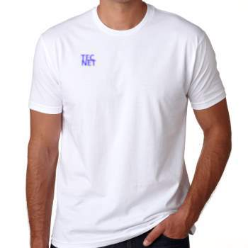 Free T-Shirt from T-Shirt Outlet freebies