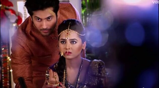 Guyz RT ,like and Tweet  I nominate #RagLak as BestCouple #TellyTalkIndiaAwards2016 @TellyTalkIndia https://t.co/Qy6apbQbJk