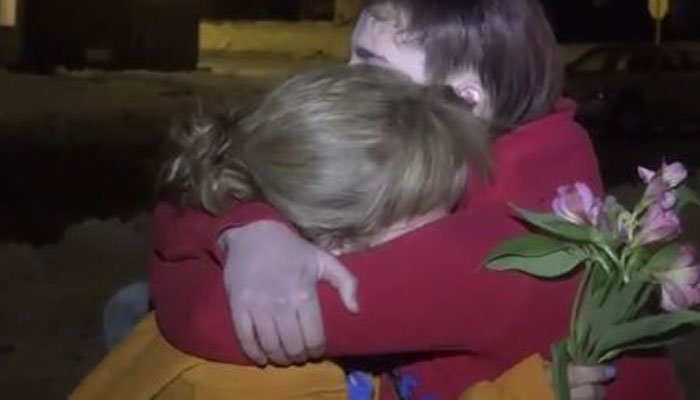 Mom cries 'get my babies' as deadly house fire rages - WFSB 3 Connecticut