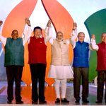 India journeys from multilateral to bilateral