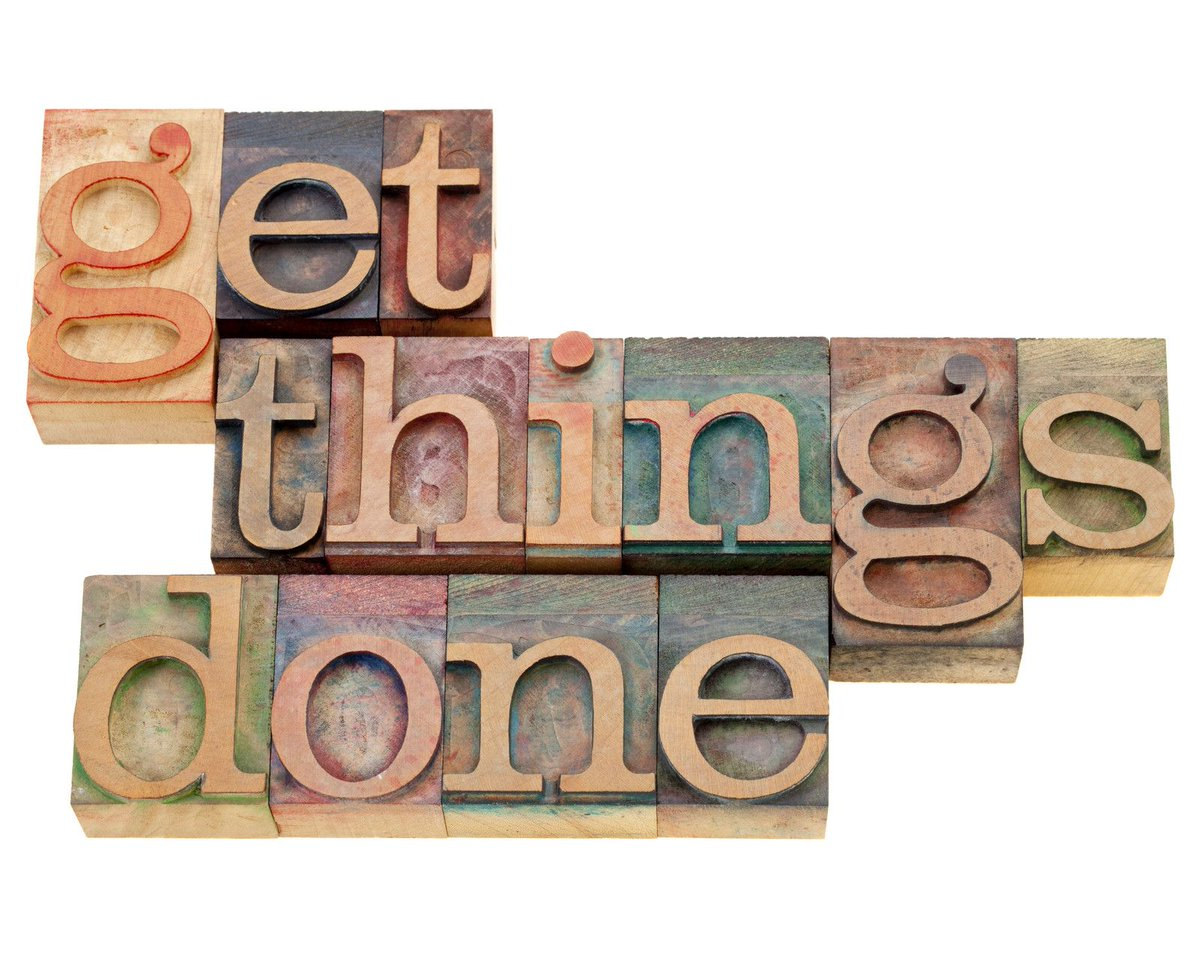 Self-Discipline – The Key to Productivity - https://t.co/PGzfoSMcOW https://t.co/4KCocVS0DY