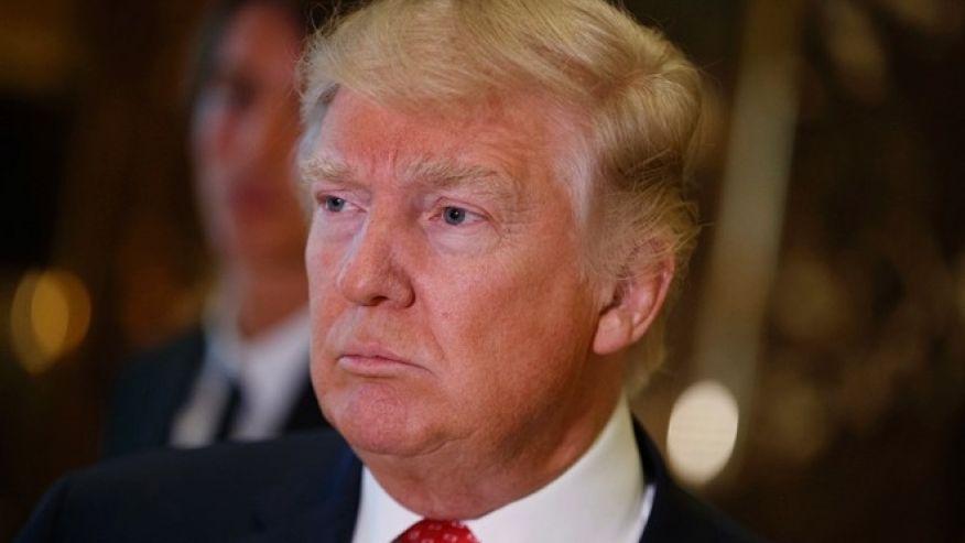 Clinton allies staff up 'Trump War Room'  https://t.co/13nZss2M2D via @Liz_Llorente https://t.co/qOPiO8iDwP