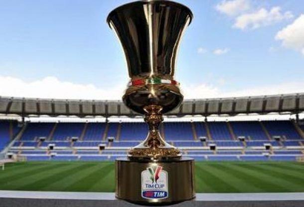 #JuventusAtalanta: Juventus Atalanta