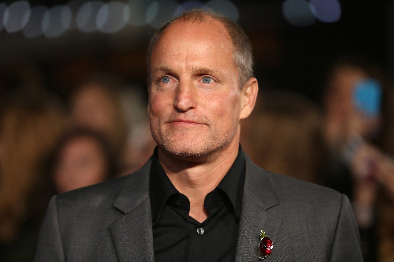 Woody Harrelson has officially joined the cast of the young Han Solo movie: https://t.co/WqEbOVTEv0 https://t.co/aY8bpCX9Rd