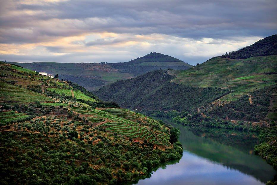 Conheça oito regiões vinícolas que são patrimônio cultural da humanidade