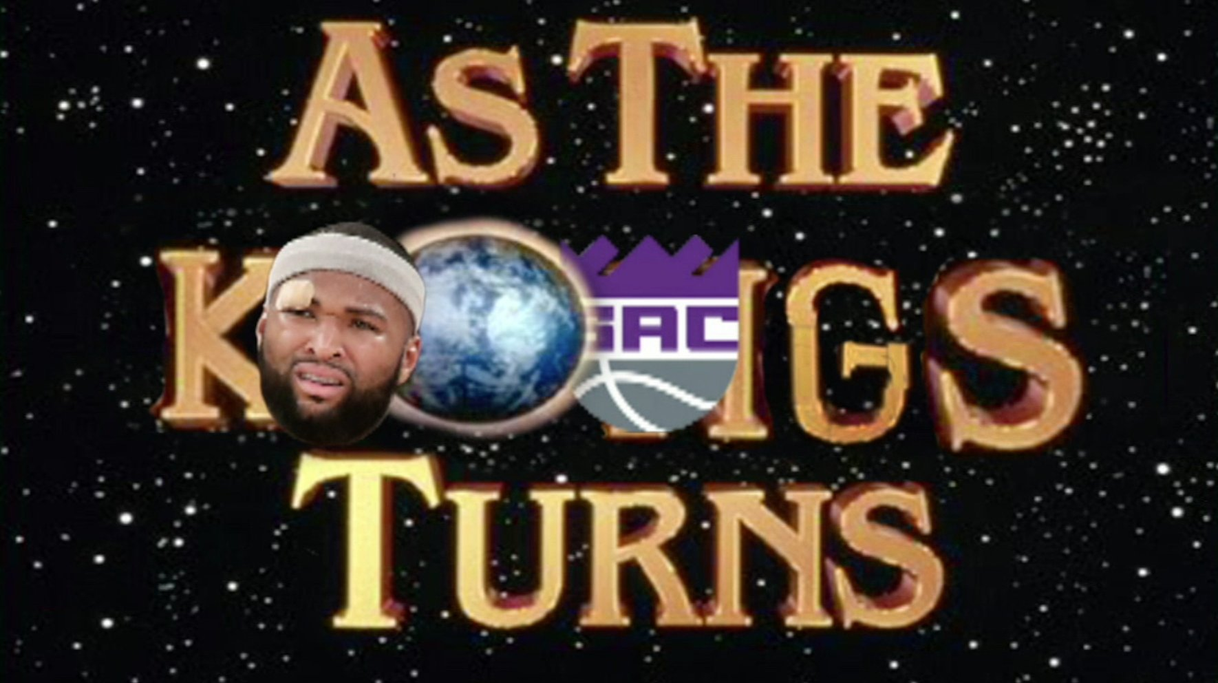 Is it wise for Boogie to consider sticking with the Kings long-term?  https://t.co/anR3vRoHeC https://t.co/UkvcO6uncq