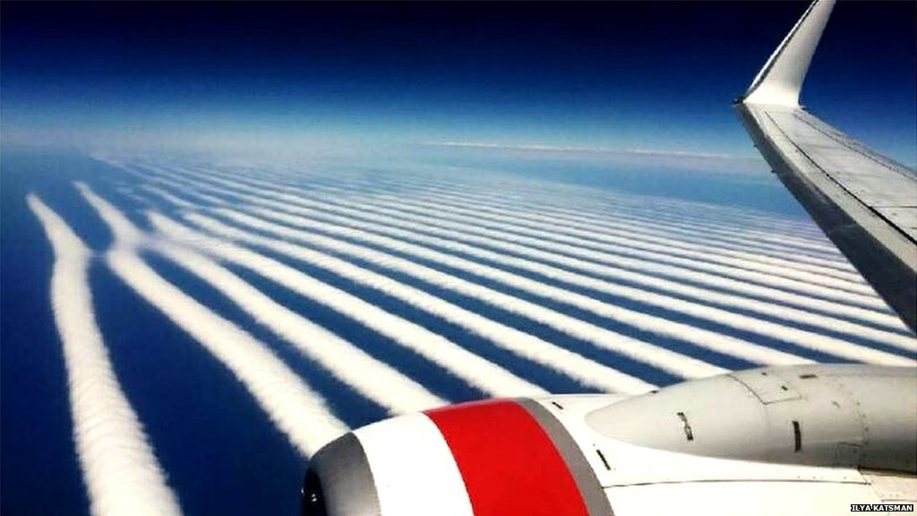 Bet your #planewing pictures can't beat this: https://t.co/Ywi0LGd3ep ☁✈ https://t.co/UsLCYAMhnJ