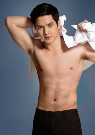 Happy birthday to our pambansang pamenta este bae Mr. Alden Richards