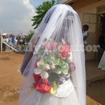 Parents, groom arrested as police foil wedding of 15-year-old