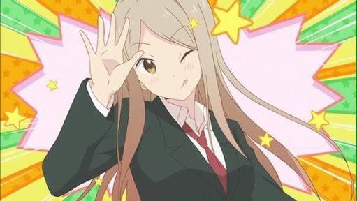 コトネ誕生日おめでとう🎊いつもしずくとイチャイチャしててサイコー(*′皿`艸)これからもしずくと仲良くしててください!#