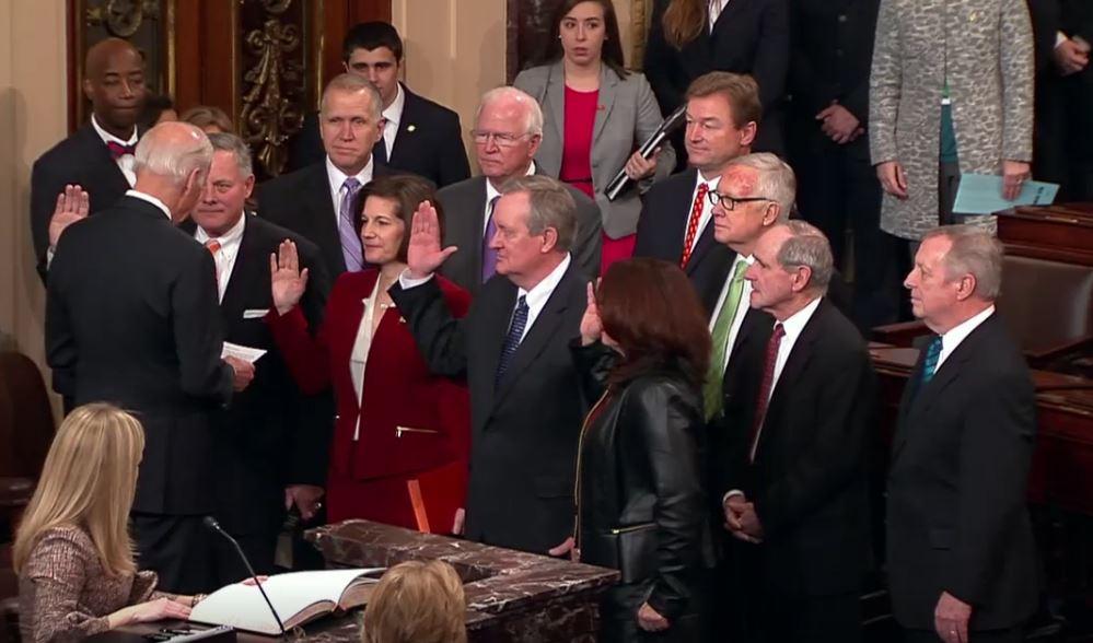#Senate: Senate