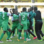 Gor Mahia to play friendlies in Uganda and Sudan