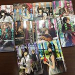 〈速報!〉お待たせしました!大人気シリーズ「櫻子さんの足下には死体が埋まっている」第11巻「蝶の足跡」が、2017年3月