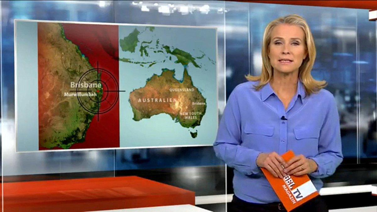 Ich hol dich da raus die spiegeltv reportage ber for Spiegel tv reportage heute themen