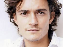 Happy Birthday Orlando Bloom