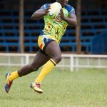 NOT AGAIN! Popular Kenyan Rugby Player MURDERED By Unknown Thugs