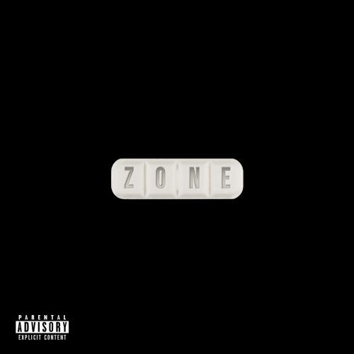 "Music: Richmond, VA Uprising OG ILLA Debuts His Latest LP, ""Zone"" (@HLGNLIFE) https://t.co/eeydoYeRF1 https://t.co/R2iFEelaPY"