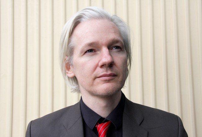 genbeta: El abogado de Assange:
