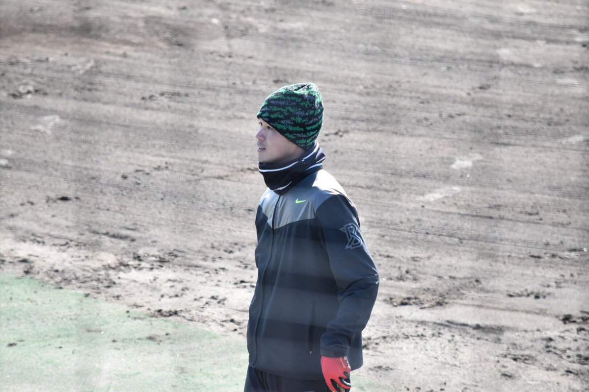 西川健太郎の画像 p1_29