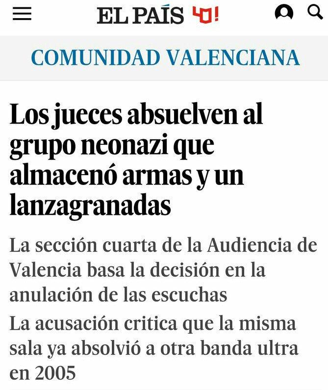 RT @gzapatamadrid: La clave está en no hacer chistes. https://t.co/TodayZvwJf