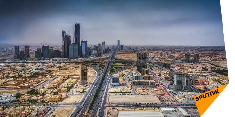 essay about jeddah city My favourite city essaysmy favorite city is toronto it is a great city for three reasons which are is to live, work, and for tourism the first reason is that toronto is great city.