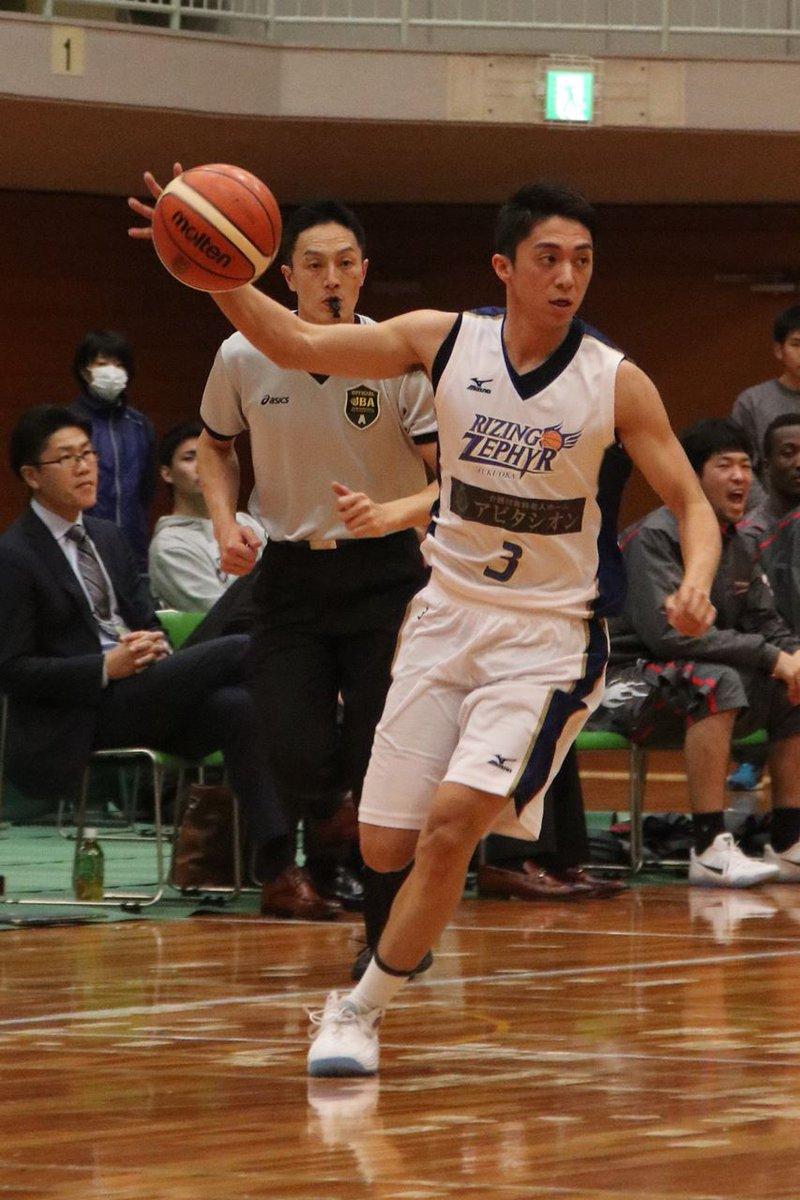 満島光太郎の画像 p1_33