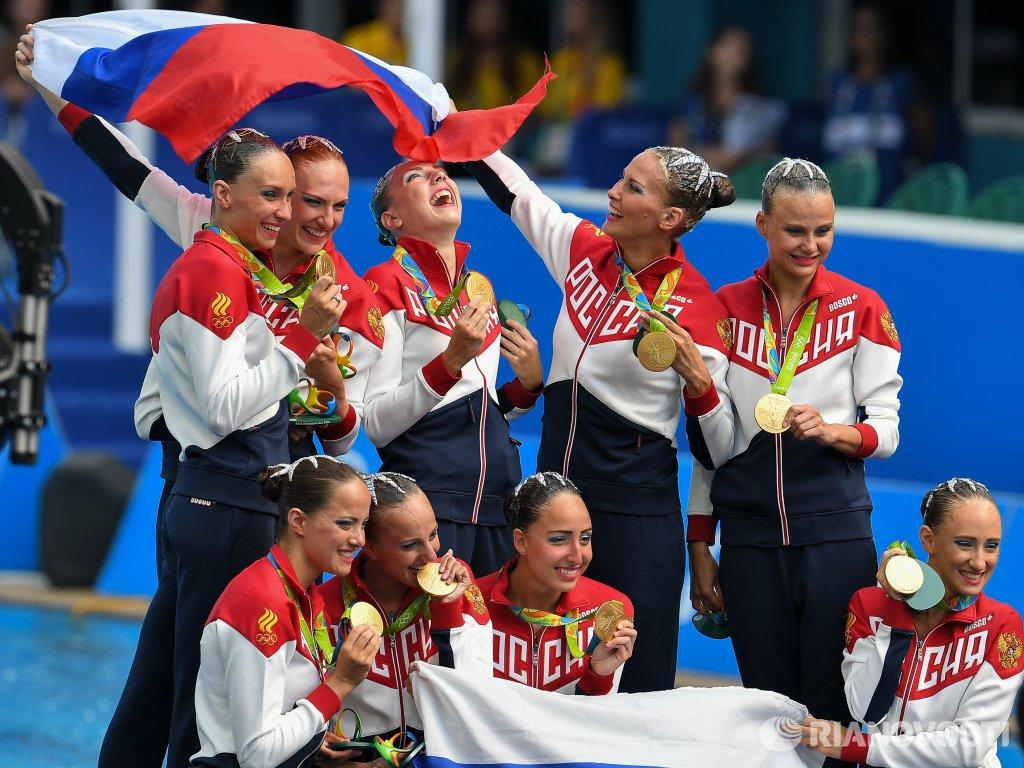 термобелье является… результаты выступления русских спортсменов на зимнем чемпионате мира облегчить