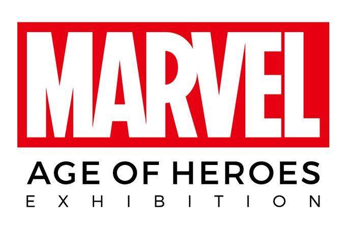 「マーベル展」六本木ヒルズで - アベンジャーズやスパイダーマンの日本初公開資料、衣装、小道具など200点を展示