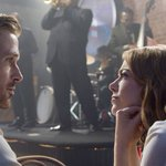 'La La Land' Is Stuck in Its Own Time