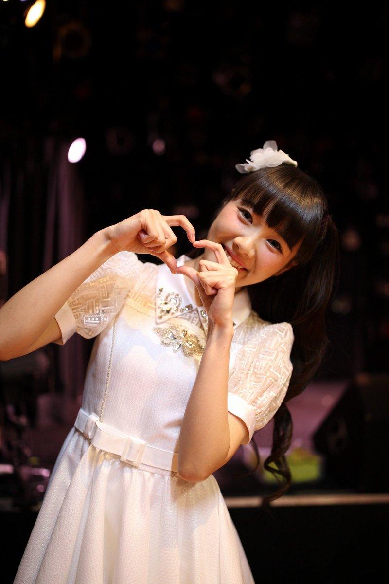 TIF2016 Tokyo Idol Festival 2016 反省会 day127YouTube動画>172本 ->画像>380枚