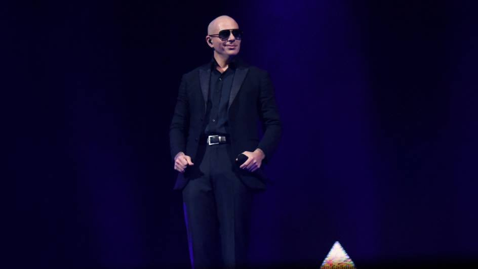 Be heard far and wide #SundayFunday #Dale https://t.co/jE5Ze2K8ia