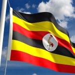 Uganda deploys troops to train Equatorial Guinea forces
