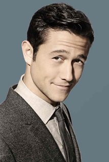 Happy Birthday to the brilliantly suave Joseph Gordon Levitt!